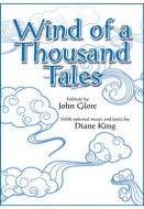 Wind of a Thousand Tales