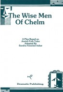The Wise Men of Chelm