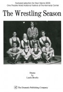 The Wrestling Season