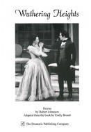 Wuthering Heights (Digital Script)