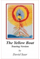 The Yellow Boat