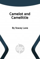 Camelot and Camelittle