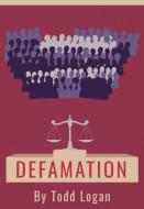 Defamation (Digital Script)