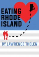 Eating Rhode Island