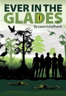 Ever in the Glades Cover E95000