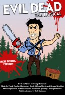 Evil Dead The Musical (High School Version)