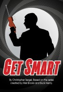 Get Smart Cover G14000