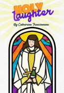 Holy Laughter (Digital Script)