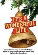 It's a Wonderful Life Cover I51000