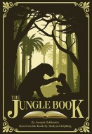 Jungle Book Cover J24000