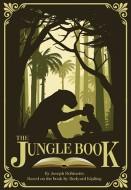 Jungle Book Cover J24000