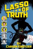 Lasso of Truth (Digital Script)