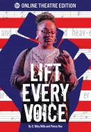 Lift Every Voice (Digital Script)