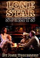 Lone Star Spirits