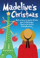 Madeline's Christmas ME8000