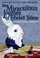 The Miraculous Journey of Edward Tulane (Digital Script)
