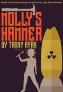 Molly's Hammer