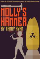 Molly's Hammer (Digital Script)
