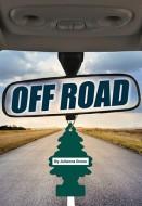 Off Road - OA9000