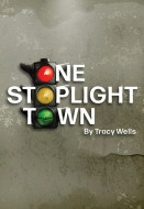 One Stoplight Town OB4000