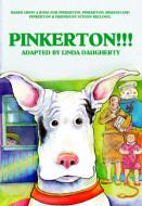 Pinkerton!!! (Digital Script)