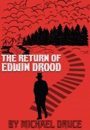 The Return of Edwin Drood