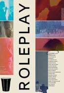 Roleplay (Digital Script)