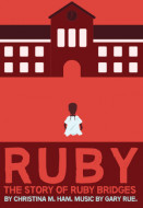 Ruby: The Story of Ruby Bridges (Digital Script)