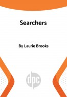 Searchers
