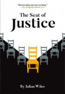 The Seat of Justice (Digital Script)