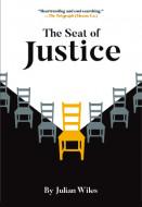 The Seat of Justice (Digital Script)