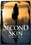 Second Skin - S4E000