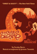 Sistas: The Musical (Perusal Prepublication Manuscript)