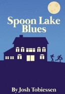Spoon Lake Blues