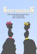 Stepsisters (Digital Script)