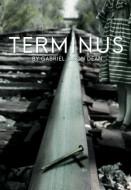 Terminus (Digital Script)