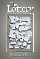 The Lottery Cover L31000