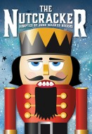 The Nutcracker Cover N22000