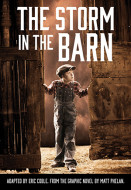 The Storm in the Barn (Digital Script)