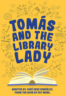 Tomás and the Library Lady (Digital Script)