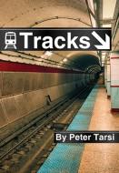 Tracks TH4000