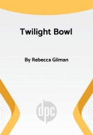 Twilight Bowl