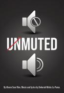 Unmuted (Digital Script)