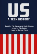 US A Teen History