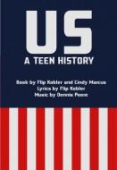 US A Teen History