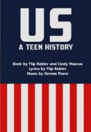 US A Teen History (Digital Script)