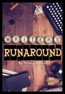 Writers' Runaround (Digital Script)