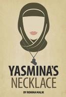 Yasmina's Necklace Cover Y36000