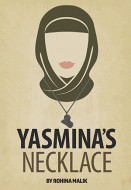 Yasmina's Necklace (Digital Script)