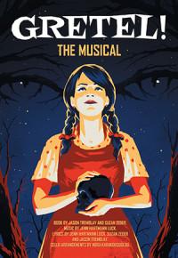 Gretel! The Musical